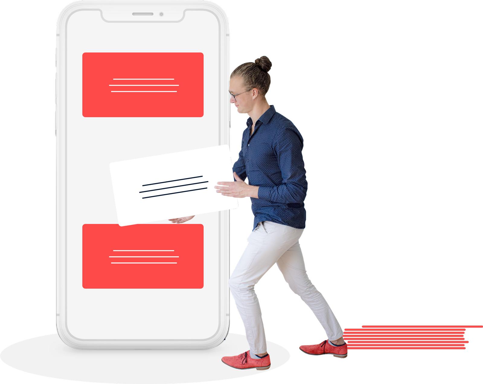 webdesign   Pixel Like