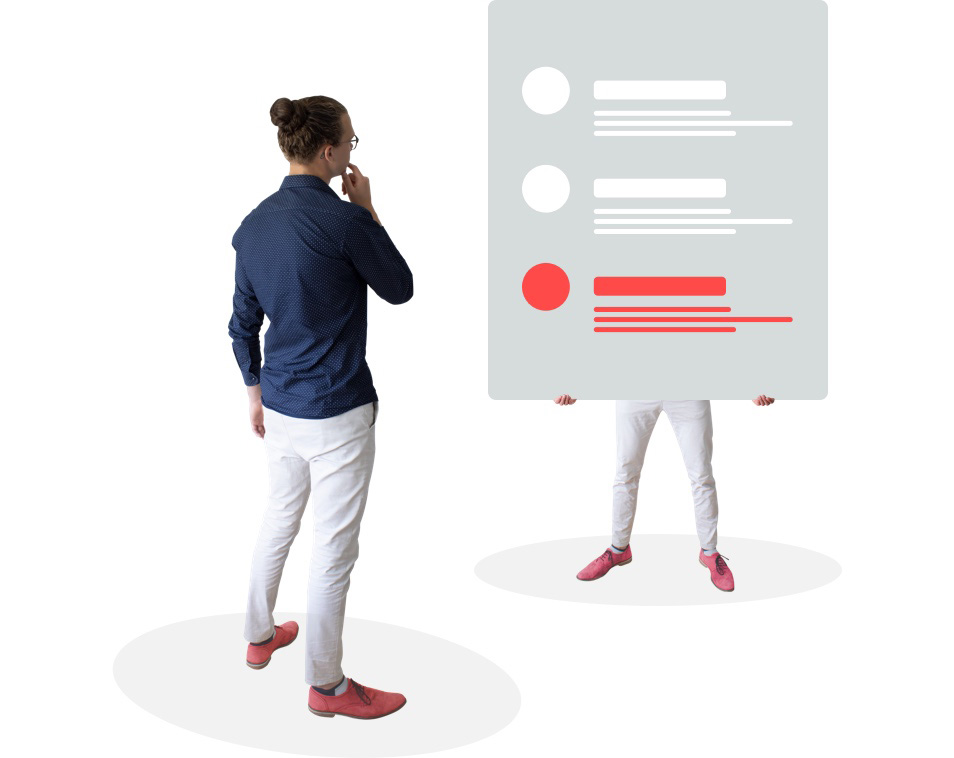 webdesign | Pixel Like